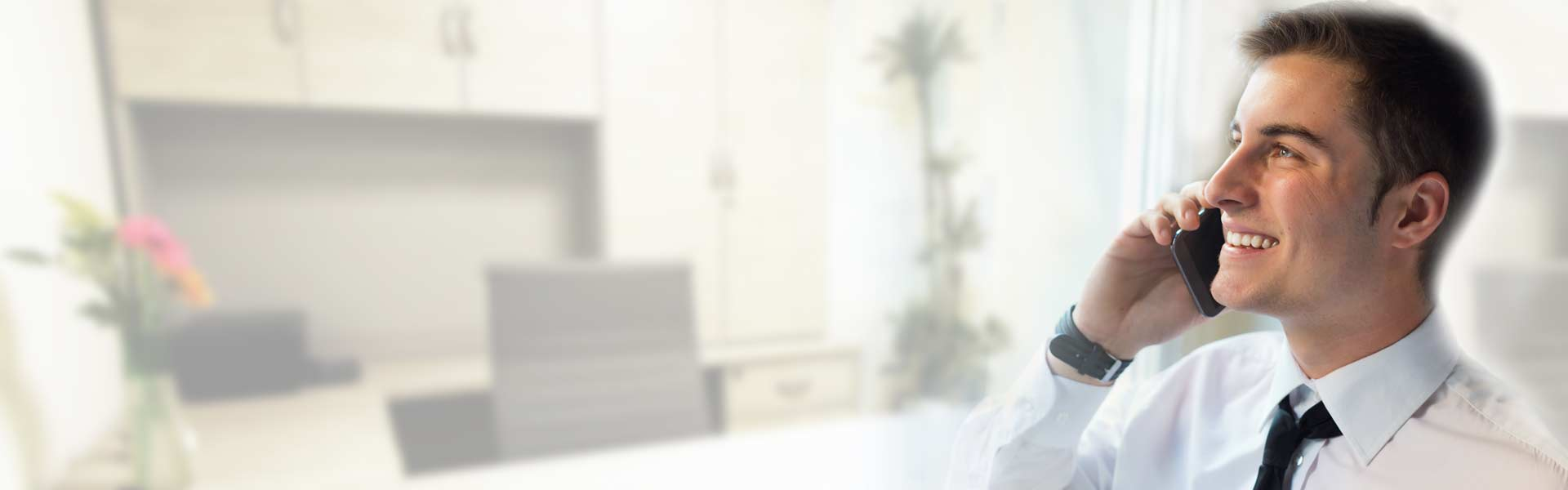 Renta de consultorios por hora df consultorios vidya for Oficinas por horas